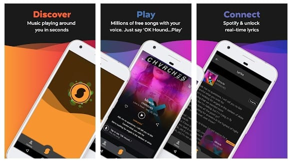 song lyrics app download