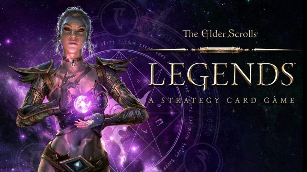 The Elder Scrolls 1024x576 - Top 10 Best FREE Steam Games Worth Playing