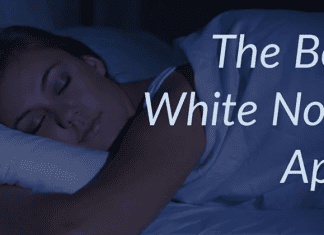 Top 10 Best White Noise Apps For Android (2019)