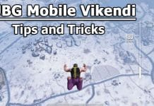 PUBG Mobile Vikendi Map: Tips and Tricks To Survive