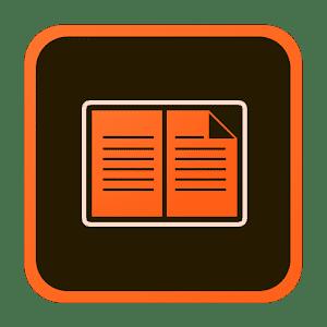Adobe Digital Editions - Top 10 Best ePUB Readers For Windows PC