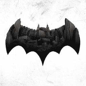 Batman The Telltale Series - Top 10 Best Superhero Games For Android