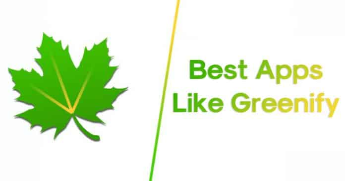 Top 5 Best Apps Like Greenify For Android 2019