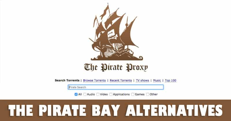 windows 10 home installer with serial pirate bay torrent