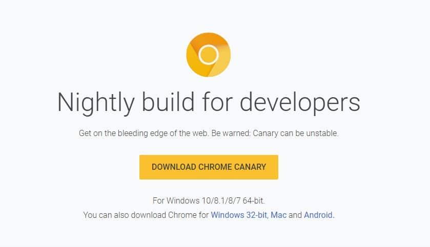 Enable Chrome Dark Mode On Windows PC
