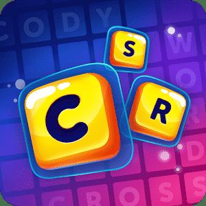 CodyCross Crossword Puzzles - Top 10 Best Crossword Games For Android (2019 List)
