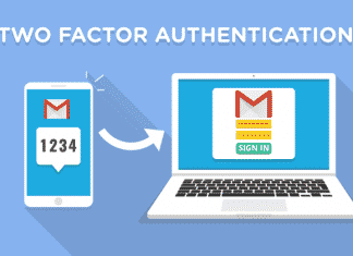 How To Turn On 2-Step Verification For Google Gmail