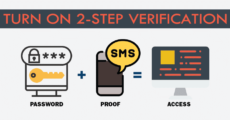 How To Turn On 2 Step Verification For Microsoft Account - Best Computer Tricks 2019 and Hacks for Your Window PC