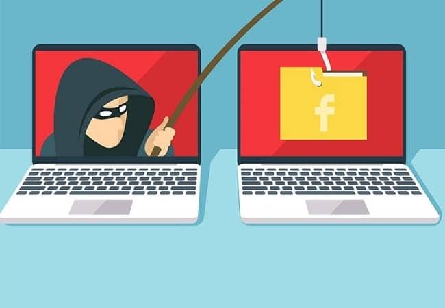Phishing in social networks - How To Prevent Cell Phone Phishing Attacks
