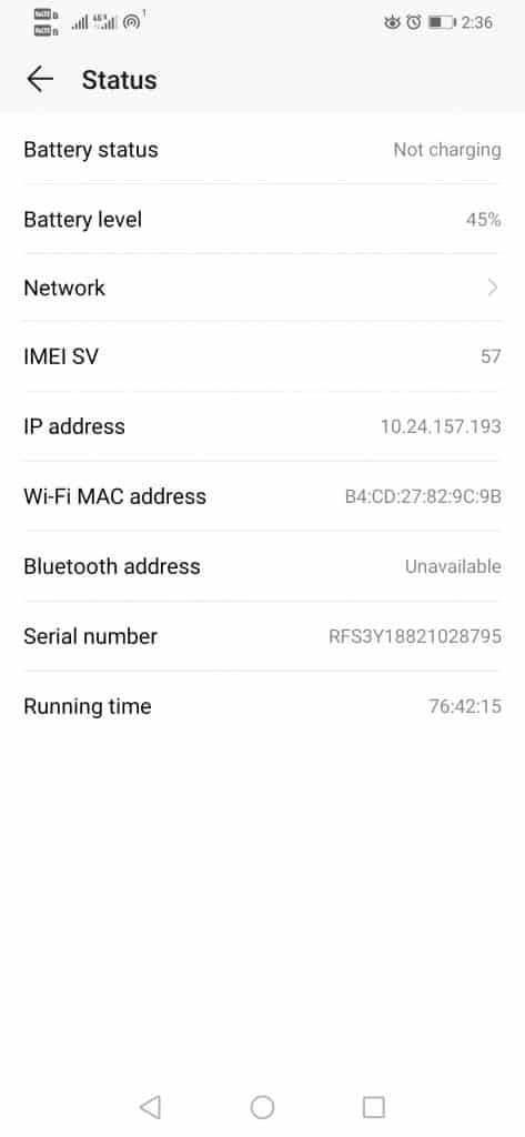 Step 4 IP 473x1024 - How To Find Your IP Address On Your Smartphone (Android & iPhone)