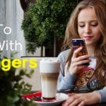 10 Best Android Apps To Chat With Strangers
