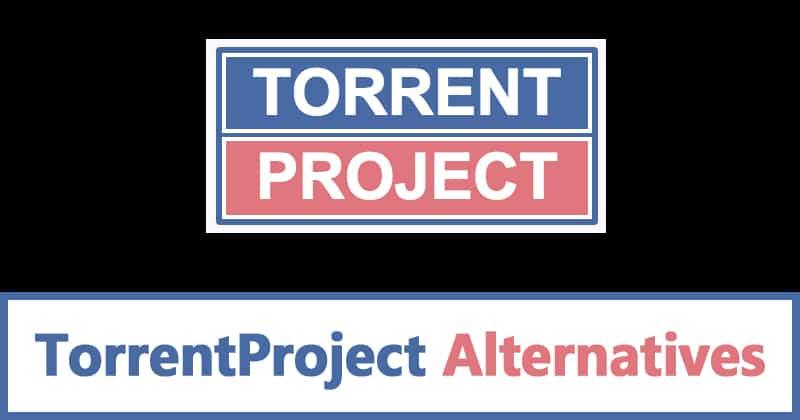 133x.to torrent