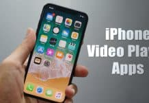 10 Best iPhone Video Player Apps in 2021