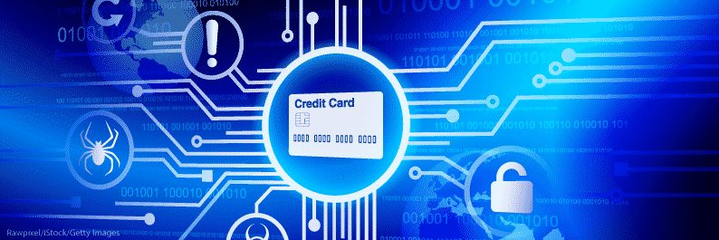 What are the benefits of Virtual Credit Cards