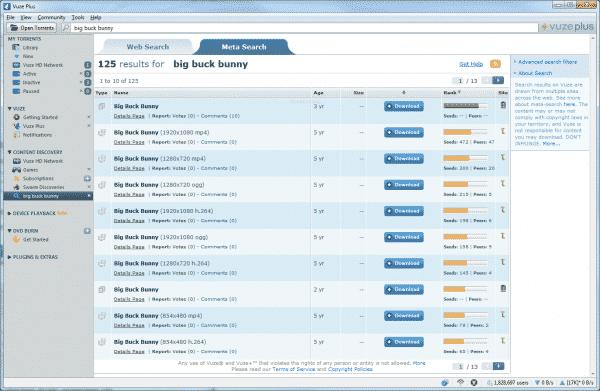 Torrent apps for windows 8