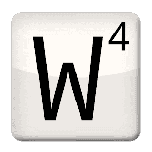 Wordfeud Free - Top 10 Best Crossword Games For Android (2019 List)