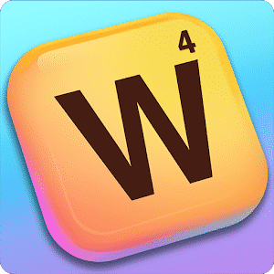 Words With Friends Classic - Top 10 Best Crossword Games For Android (2019 List)