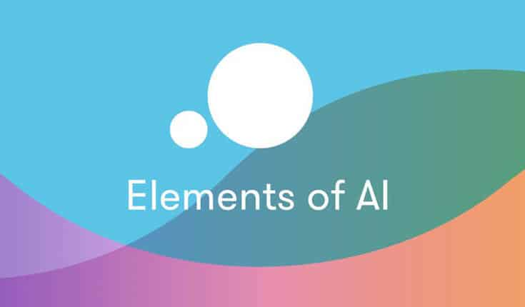 2 AI - What Is The Difference Between AI, ML And Deep Learning?