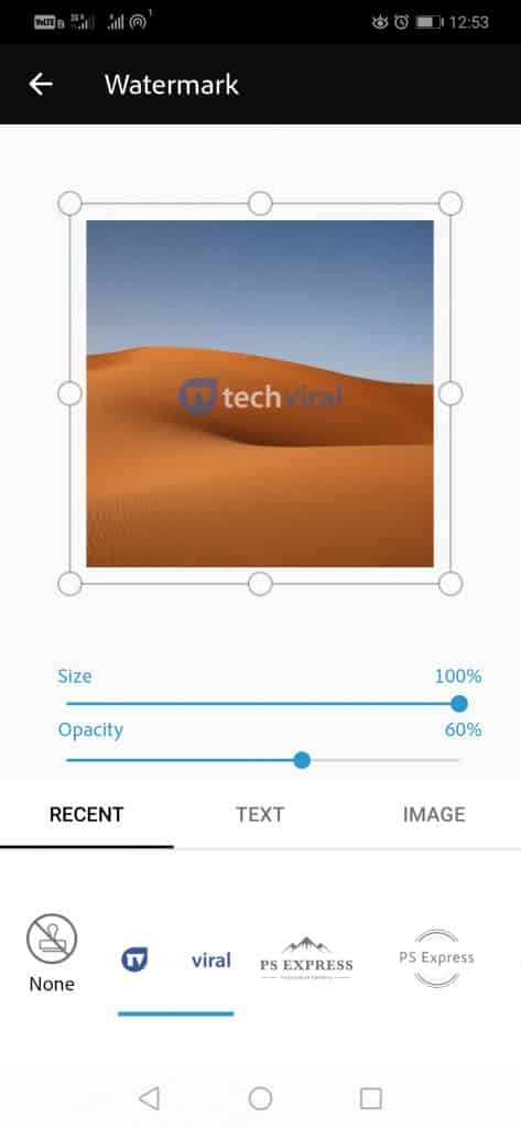 Adobe Step 66 473x1024 - How To Put A Watermark In Photoshop On Android And iPhone?