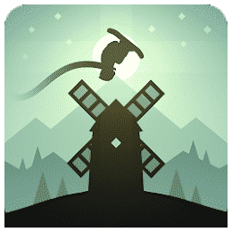 Altos Adventure - Top 10 Best And High Rated Games For Android (2019)