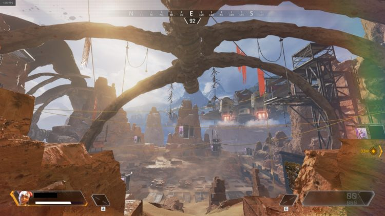 Download & Install Apex Legends On PC