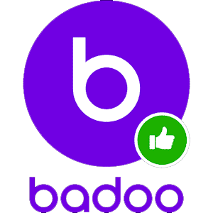 Badoo - Top 10 Must-Have Apps For Dating 2019