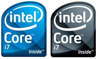 Core intel - What Is The Difference Between Intel Core i5 And i7?