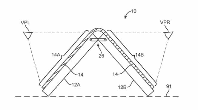 Foldable iPhone 4 - Apple To Launch Its First Brand New Foldable iPhone