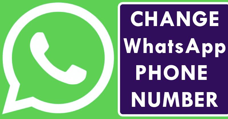 (100+) أفضل حيل WhatsApp و WhatsApp Hacks في 2020 2