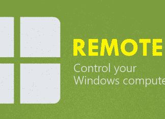 How To Remotely Control Any Windows PC With CloudBerry Remote Assistant