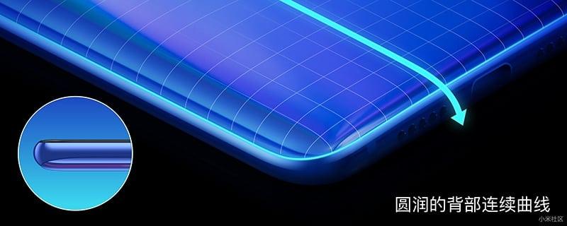 Mi 9 4 - Xiaomi Mi 9 Goes Official: 12GB RAM, Snapdragon 855, 256GB Storage & 48MP Camera