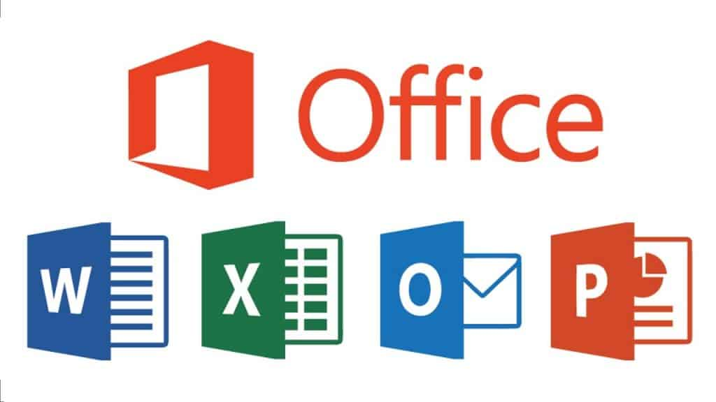 Microsoft Office 1024x576 - What's The Difference Between Office And Office 365?