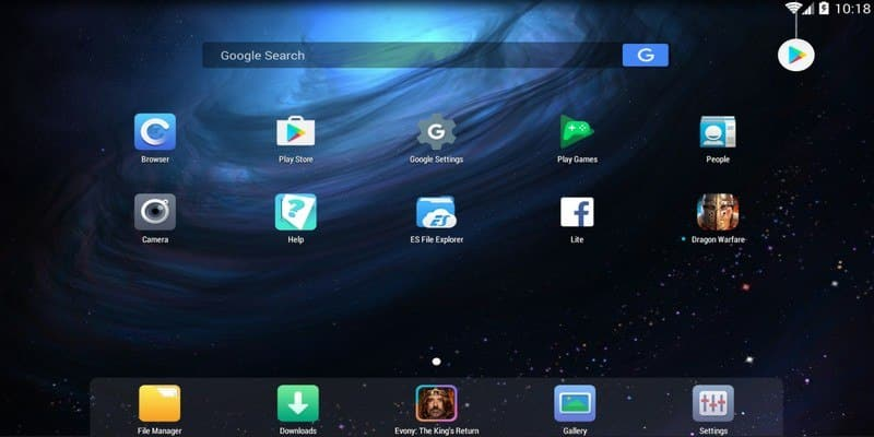 Can I Run Pubg Unique Pubg Mobile Apps On Google Play: Top 5 Best PUBG Mobile Emulator For Low-End PC/Laptop