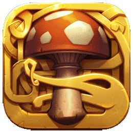 Oddmar - Top 10 Best And High Rated Games For Android (2019)