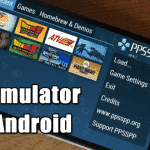 5 Best PSP Emulators For Android in 2021