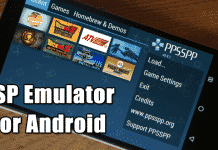 Top 5 Best PSP Emulators For Android (Latest)