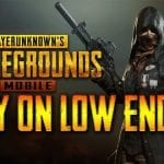 Best PUBG Mobile Emulator For Low-End PC