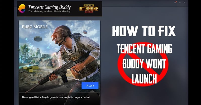 Here\u0027s What To Do If Your PUBG Emulator Is Not Working