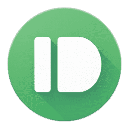 Pushbullet - 10 Best & Fastest Android Apps To Transfer Files Wirelessly (2019)