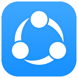 SHAREit - 10 Best & Fastest Android Apps To Transfer Files Wirelessly (2019)