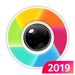 Sweet Selfie selfie cam beauty cam photo edit - 10 Less-Known Apps For Android With More Than 100 Million Downloads