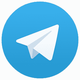 Telegram - 10 Less-Known Apps For Android With More Than 100 Million Downloads