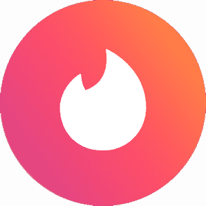 Tinder - Top 10 Must-Have Apps For Dating 2019