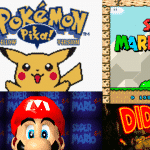 Best Android Emulators For Retro Games 2020