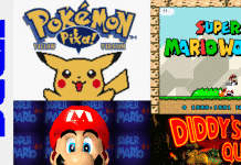 10 Best Android Emulators For Retro Games
