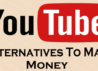 Top 10 Best YouTube Alternatives 2019 To Earn Money