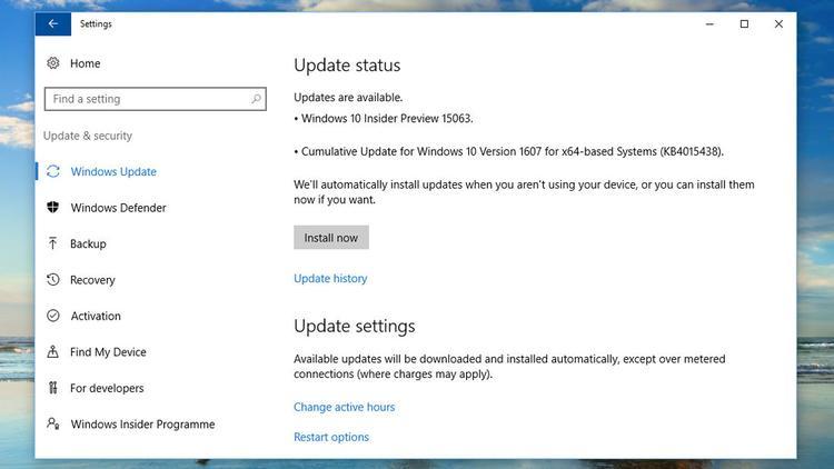 How To Fix Wdf Violation Bsod Error On Windows 10