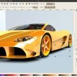 Best Free Graphic Editors for Creating Vector Image in 2021