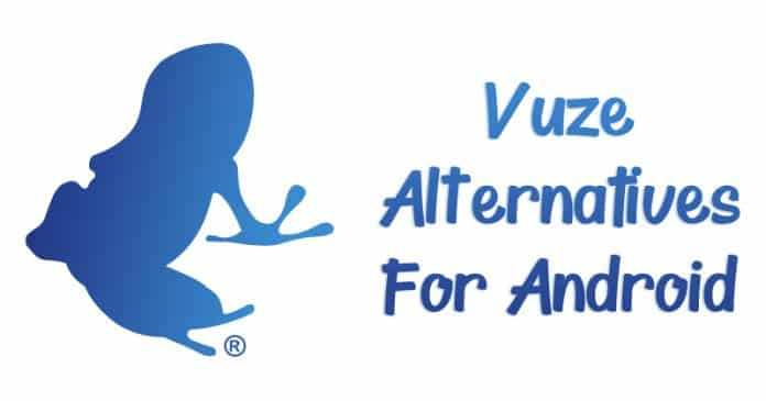15 Best Vuze Alternatives For Android in 2020 [Best Torrent Clients]