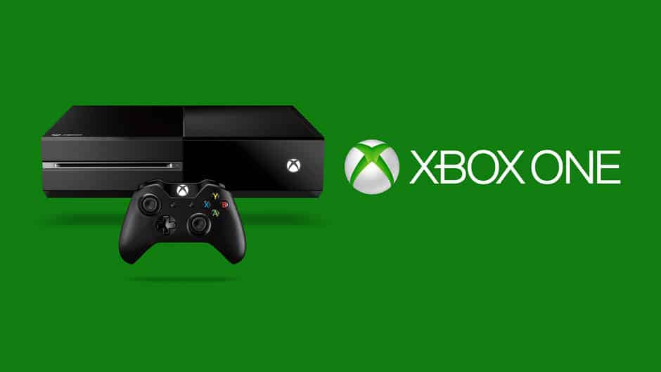 Xbox One - What Is The Difference Between Xbox One S And Xbox One?